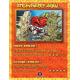 Strawberry AKeil | Feminised, Indoor & Outdoor