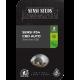 Sensi Research 34 CBD | Auto, Indoor & Outdoor