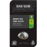 Sensi Research 41 CBD | Auto, Indoor & Outdoor