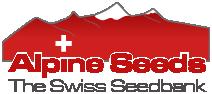 alpine-seeds.ch