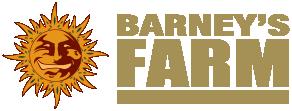 barneysfarm.com