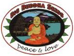 bigbuddhaseeds.com