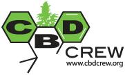 cbdcrew.org/