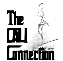 thecaliconnection.com