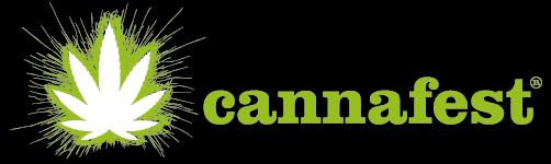 cannafest.com