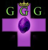gagegreen.org