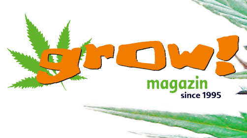 grow.de