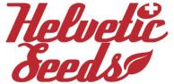 unitedseedbanks.com
