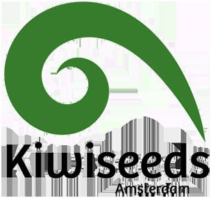 kiwiseeds.com