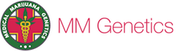 mmgenetics.eu