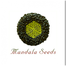 mandalaseeds.com