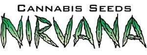nirvanashop.com
