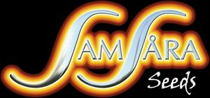 samsaraseeds.com