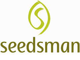 Seedsman.com