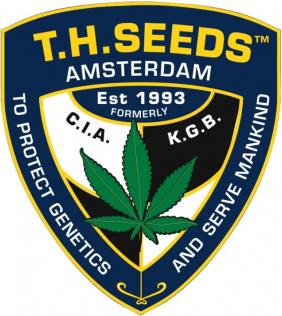 thseeds.com