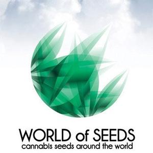 worldofseeds.eu
