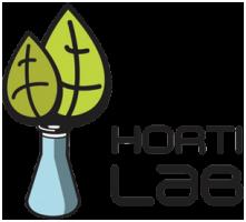 hortilabseeds.com
